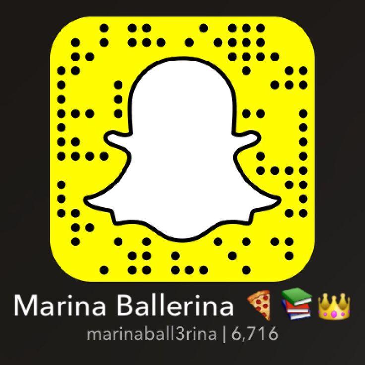 marinaball3rina #follow #followme  #snapchat #comedy #funny #story #share #pin #new #promo #like #repin