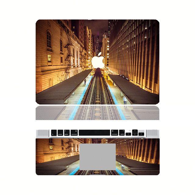 Mac Design 106 | ARTiC on the BASE