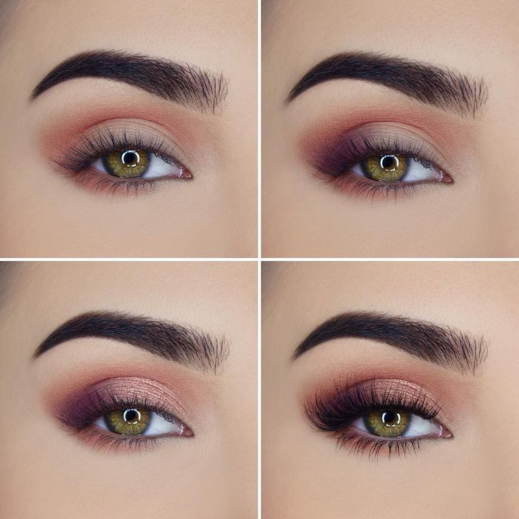 See this Instagram photo by @makeuptutorialsdotcom • 91 likes