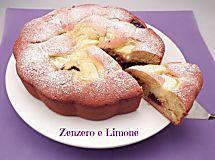 TORTINO di PATATE al PESTO | Zenzero e Limone