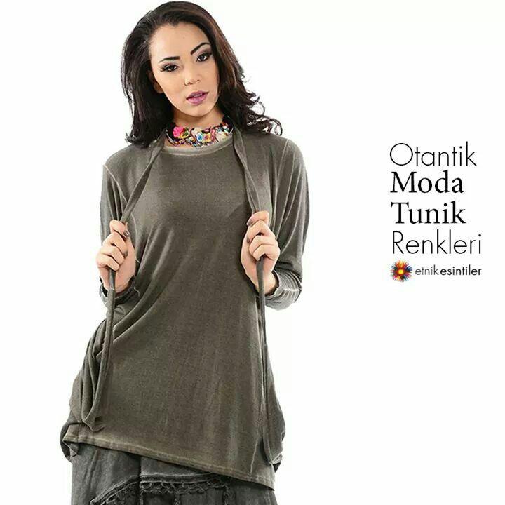 Otantik Tunik Modelleri #otantik #etnik #tunik #modelleri Ürünümüze aşağıdaki linkten ulaşabilirsiniz. >http://goo.gl/pb44Ho