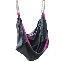 EXIT - Swingbag, rosa