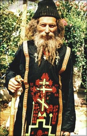 Стефан Каруљски