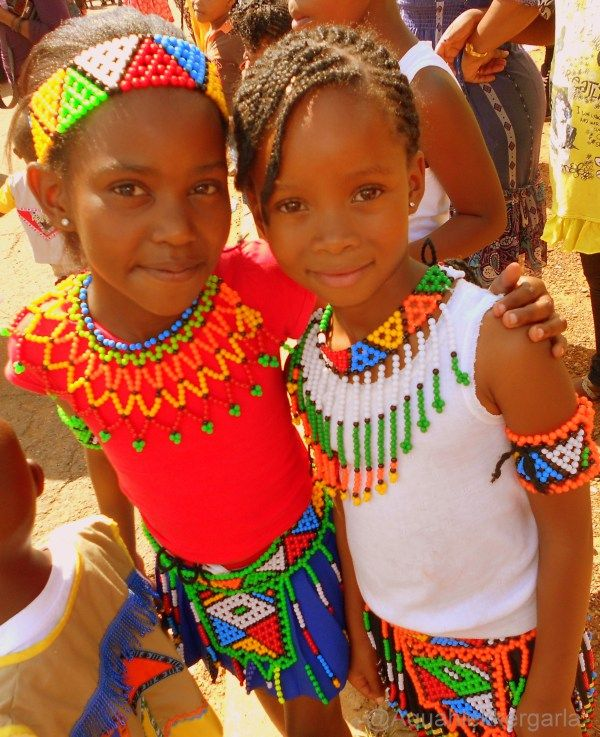 the wonderfil life of zulu people You would never have thought that the zulu people initially were feared  if you  ever have the opportunity to visit this wonderful kingdom of the.
