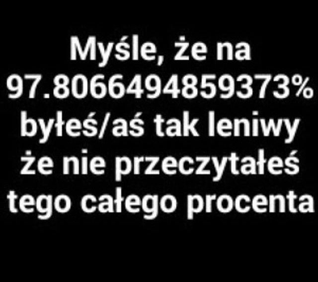 Trzecia część memów (prosiliście to macie) Na pewno znajdziesz coś dl… #losowo # Losowo # amreading # books # wattpad