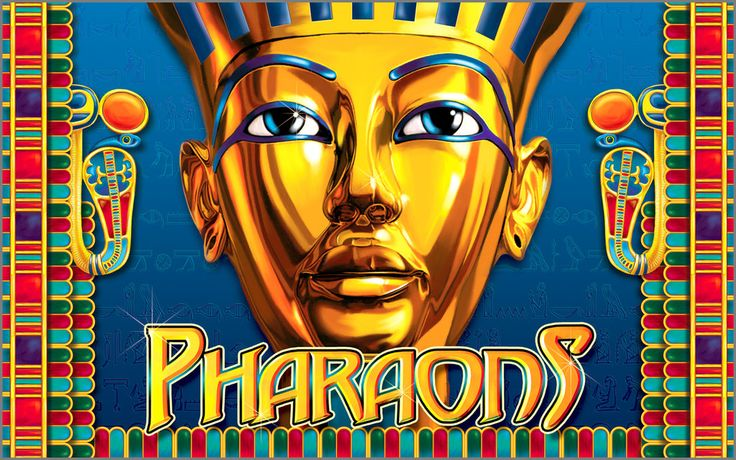 Pharaon by LordFranman on DeviantArt