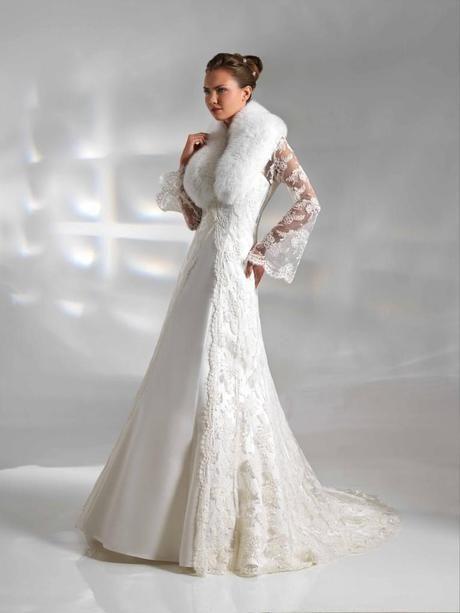 abiti-da-sposa-invernali-2015-4-idee-per-esse-L-gD_yab.jpeg (460×613)