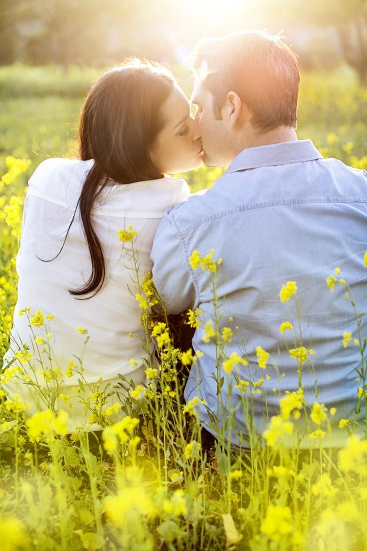 Касивадзаки фото с поцелуем характерные