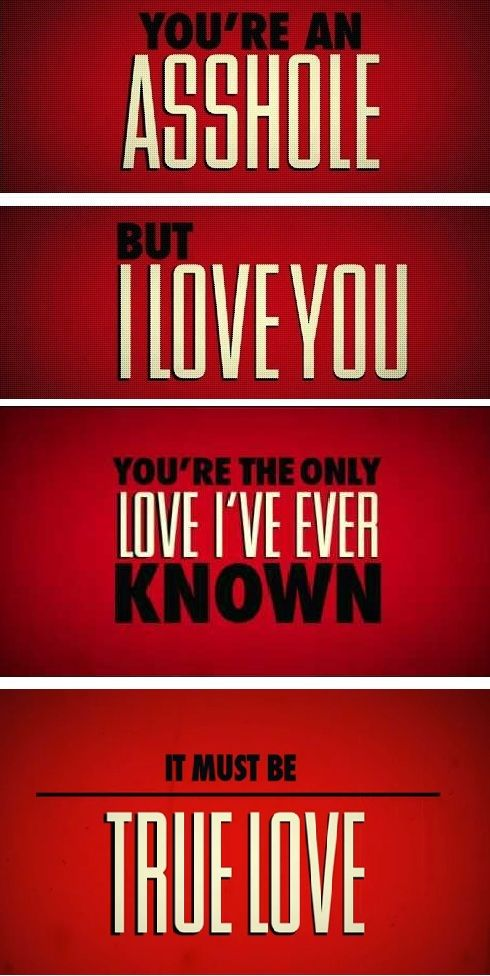 Pink feat Lily Allen - True Love  <3 every time I hear this song all I can think about is my husband... Gosh I sure do love him!