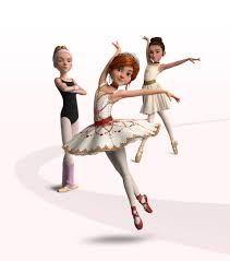 """Résultat de recherche d'images pour """"ballerina"""""""