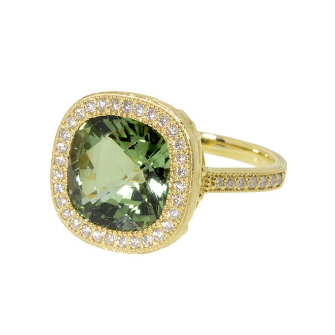 1000+ Images About GREEN Possible Engagement Rings! On