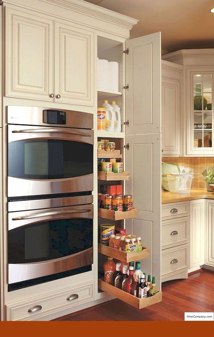 Our Collection Of How To Paint Kitchen Cabinets Diy Network Non