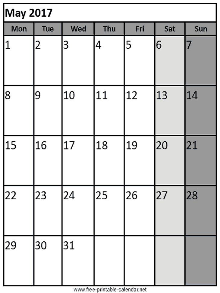 Calendar May To September : Best may calendar ideas on pinterest