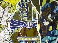 Bon Jovi : Win Front Row Tickets To Bon Jovi!