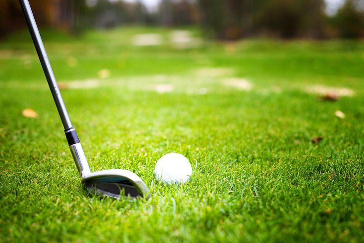 Algarve promove-se no Salon du Golf Paris