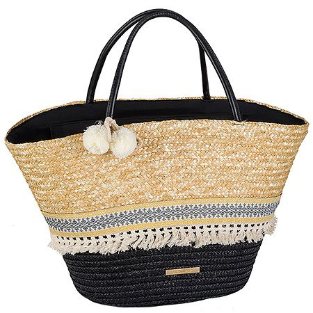Achilleas Accessories - Products : NEW IN | SS 2016 / Bags / Beach bags