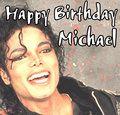 Michael And Second Wife, Debbie Rowe - Michael Jackson Photo (34360473) - Fanpop