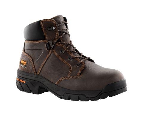 Timberland Helix 6-Inch Safety Toe #footwear #armynavyoutdoors