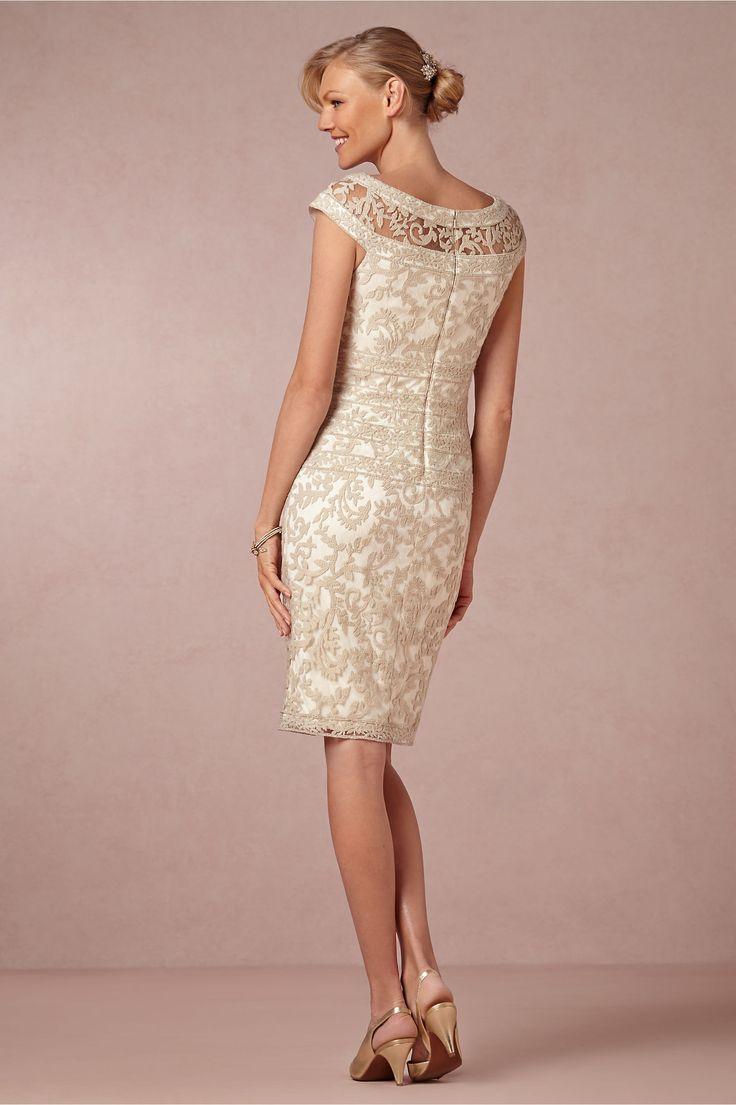 22 best Dresses- Abby\'s wedding images on Pinterest | Weddings ...