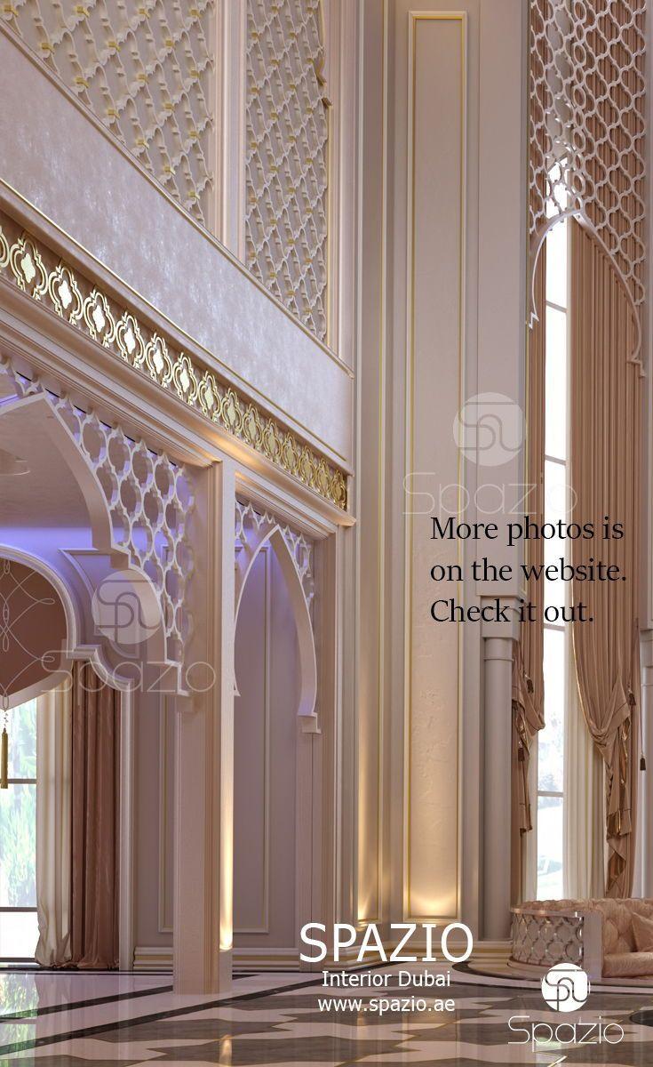 moroccan interior design my life luxury interior design living rh pinterest com