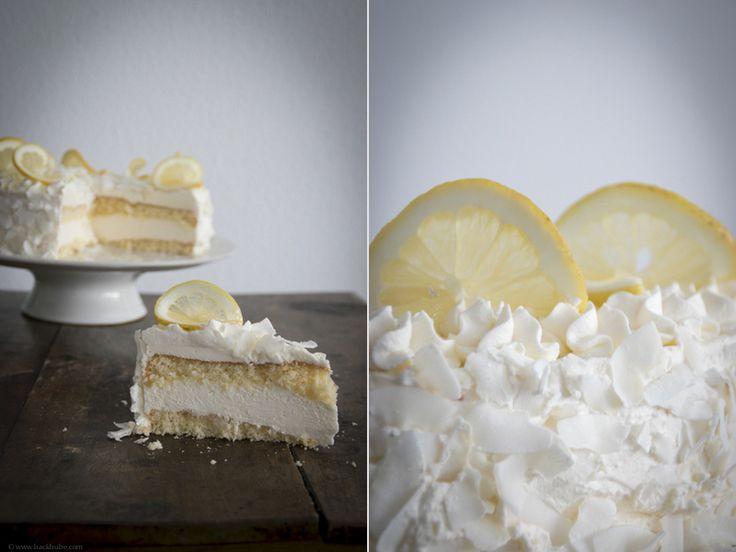 holunder-sahne-torte-mit-zitronensahne-
