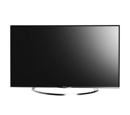 Sunny SN049 Smart Full Hd Wi-fi Televizyon ( Sunny A.Ş. Garantilidir ) :: Ürün Hazır -beta-
