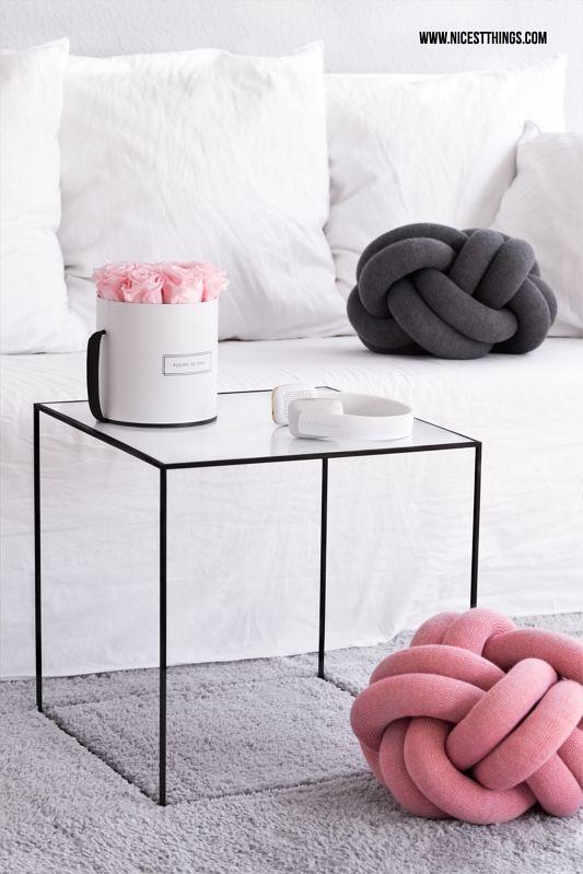 By Lassen Tisch Twin Table