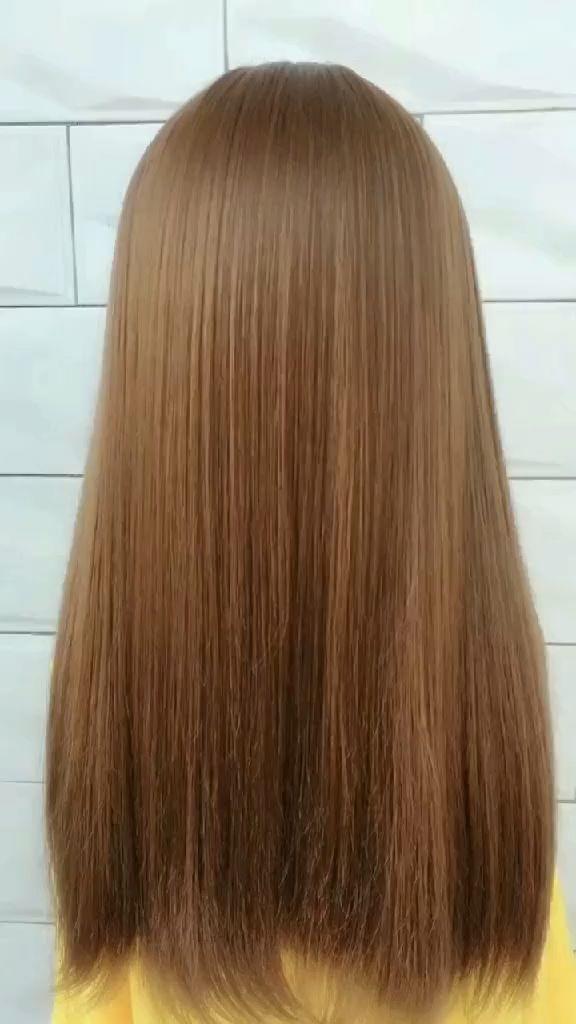 frisuren für lange haare videos | Frisuren Tutorials Zusammenstellung 2019 | Teil 518   – Hair Tutorials