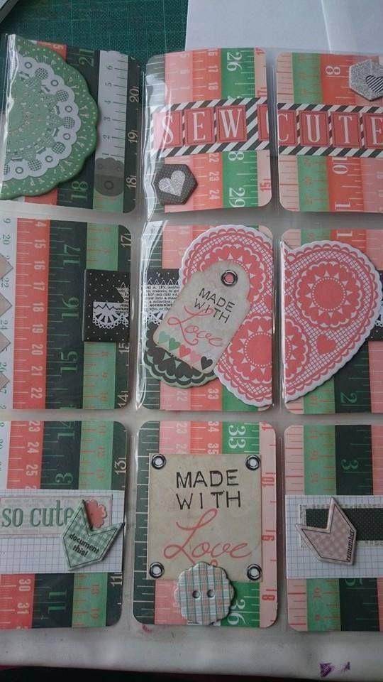 Tamiya de Kubber 72 best Pocket letters