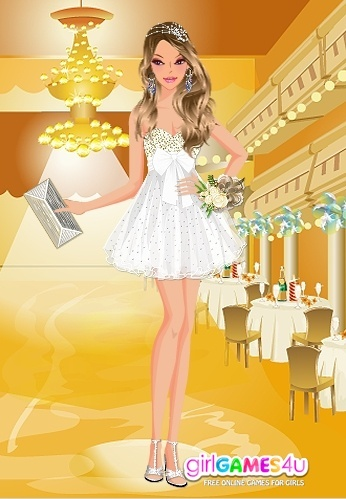 <3 <3 <3   game: Beautifrul Prom Princess    http://www.girlgames4u.com/prom-princess-dress-up-game.html    <3 GirlGames4u