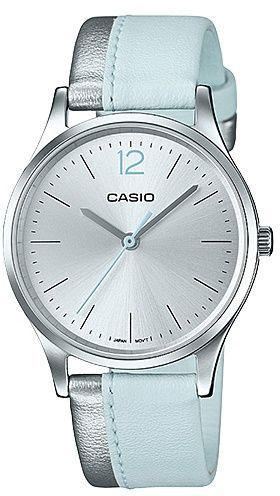 Shop Online Now Casio Watches - Egypt | Souq