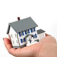 If you are an investor, looking to buy a home for yourself, then Ipswich Granny Flats is the best option. So if you are planning for investment contact immediately. We will help you to get best  flats and properties.   http://www.freeadsbook.com/real-estate/buy-ipswich-granny-flats-and-make-a-property-investment-in-ipswich-city-72065.htm