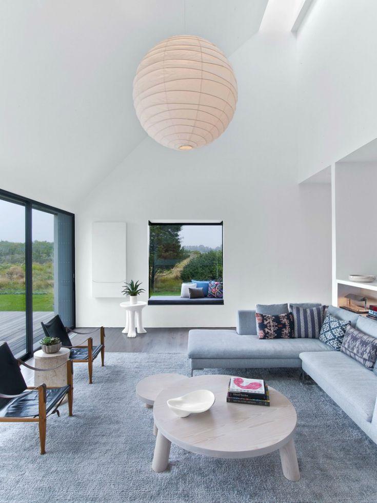 living room arrangements%0A Tips on How to Arrange your Living Room Furniture
