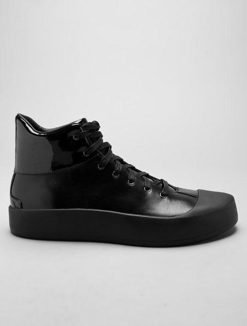 shudan sneakers -Y-3