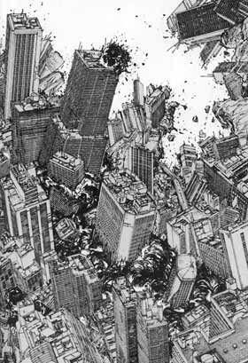 """画力が高すぎて もはや""""芸術""""の域に達する漫画家 - NAVER まとめ"""