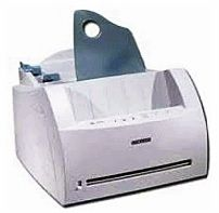 Samsung Printer ML-1210 Driver Free Download