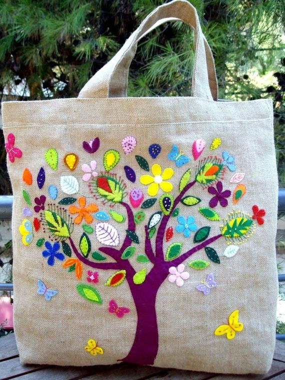 Download This Item Is Unavailable Etsy In 2021 Jute Tote Bags Diy Bag Designs Avatar Tree