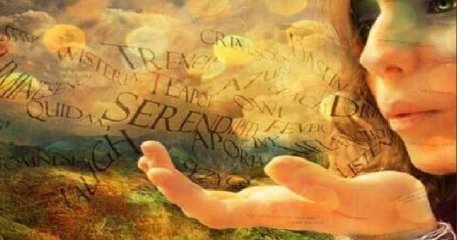 свобода мысли +и слова, мысли чувства слова,речь слово мысль,влияет ли +на судьбу,что влияет +на судьбу,