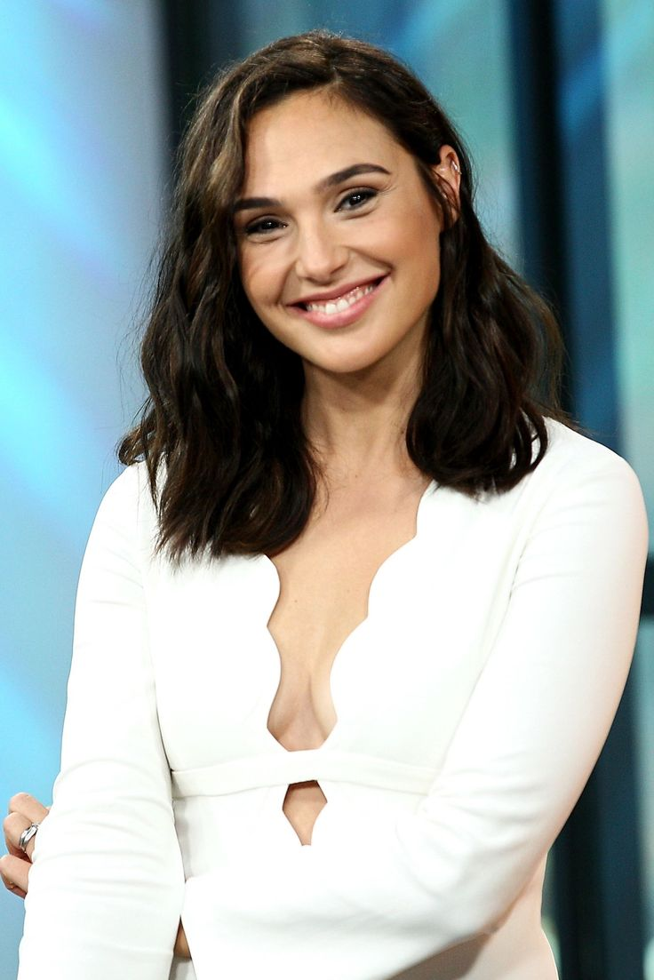 68 best Haircuts and Hairstyles Trends Fall/Winter 2017-2018 ...