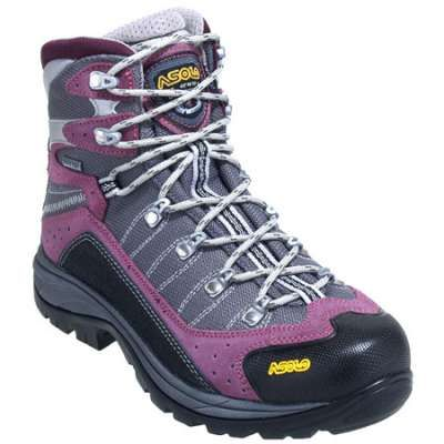 hiking boots for women | Home > Footwear > Women's Boots > Women's Hiking Boots > Asolo Boots ...