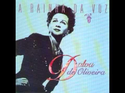 Tu Me Acostumaste - Dalva de Oliveira