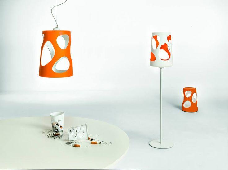 MYYOUR design / finishing / Liberty light