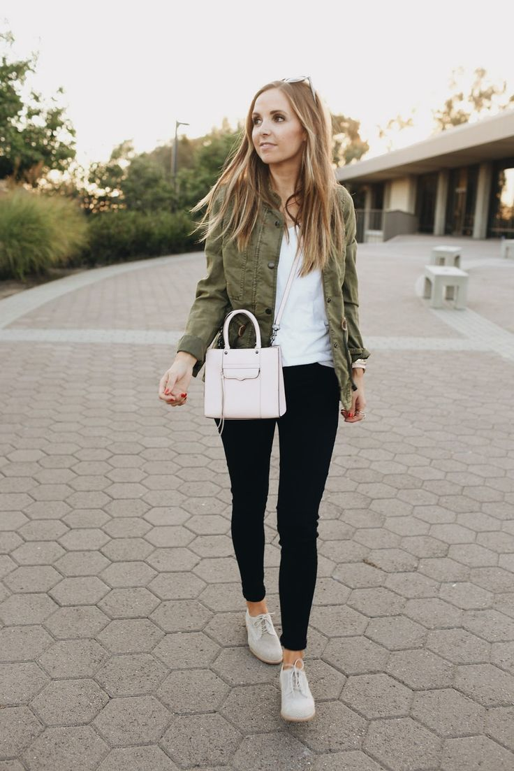 336 Best Fall Style Images On Pinterest