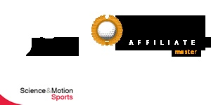 The gb putting academy team is partnered with Science and Motion and their SAM Putt lab.    The Putt lab is a vital piece of kit to support the gb putting coach in their assessments of their players.    A golf coach wanting to learn more about putting shoudl make an appointment with us to become an Affiliate Putting Coach - be the best and improve your understanding and delievery of putting advice to your students.