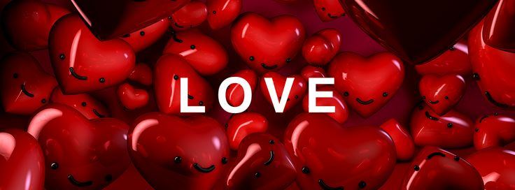 Echa un vistazo a mi proyecto @Behance: \u201cMr. & Mrs. Bread Slice Love\u201d https://www.behance.net/gallery/48380379/Mr-Mrs-Bread-Slice-Love