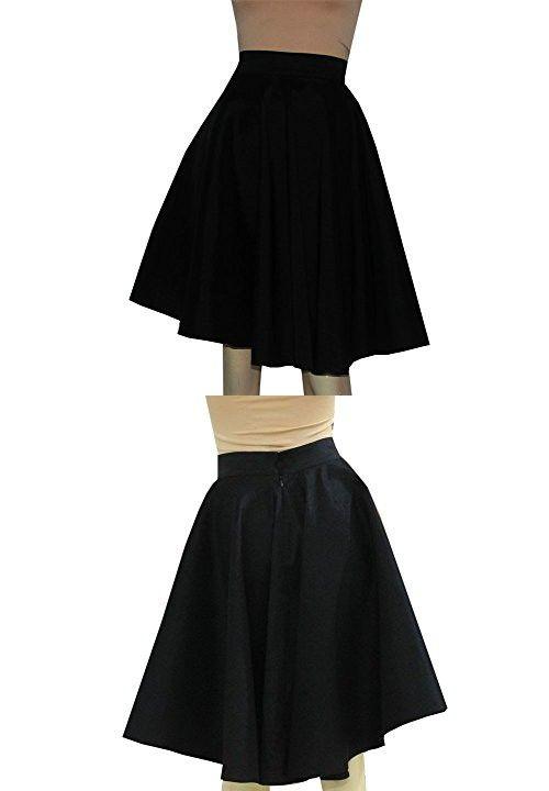 Best 25 Taffeta Skirt Ideas On Pinterest