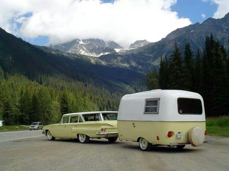 foro de camping y caravaning. La opinión de los usuarios sobre campings, autocaravanas, caravanas y accesorios. Mercado de segunda mano. Guía de campings