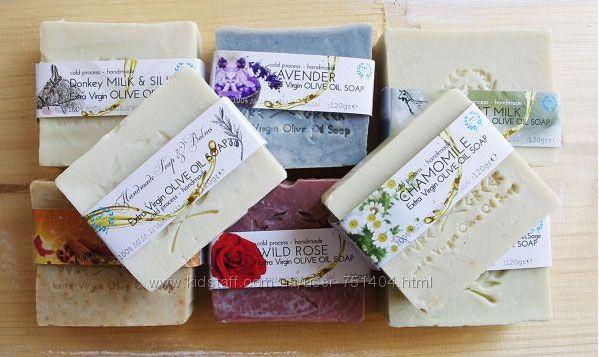 oliva.co.ua Оливковое мыло - абсолютно натуральный подарок для вашей кожи, волос, тела -  традиционное оливковое мыло ручной работы с гарантией качества от марки E&A Pure Beauty. Греция