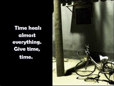time time time: Inspiration, Life, Time Quotes, Time Time, Hands Pies, Make Time, So True, Time Healing, Be Patient