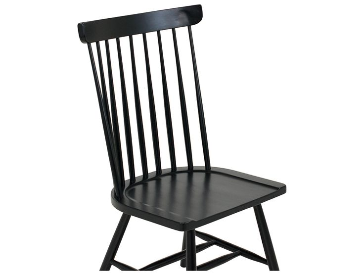 Check out the deal on Molanna Side Chair at Rothman